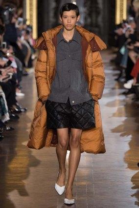 StellaMcCartney-aw16-pfw-rtw-womenswear-3