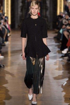 StellaMcCartney-aw16-pfw-rtw-womenswear-5