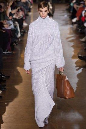 StellaMcCartney-aw16-pfw-rtw-womenswear-6