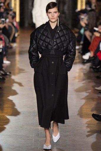 StellaMcCartney-aw16-pfw-rtw-womenswear-9