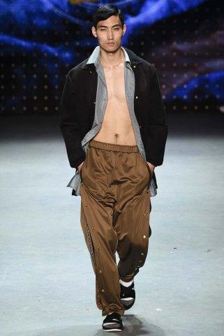 Antrid-Andersen-spring-2017-lcm-slashitmag-menswear-13