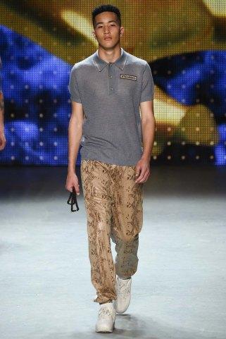 Antrid-Andersen-spring-2017-lcm-slashitmag-menswear-15