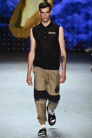 Antrid-Andersen-spring-2017-lcm-slashitmag-menswear-20