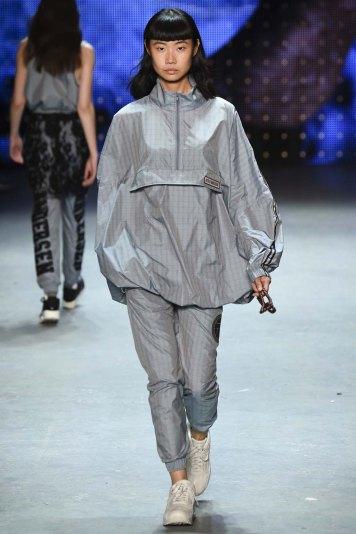 Antrid-Andersen-spring-2017-lcm-slashitmag-menswear-26