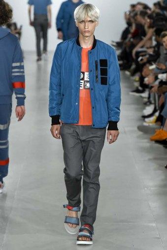 Christopher-Raeburn-spring-2017-lcm-slashitmag-menswear-13