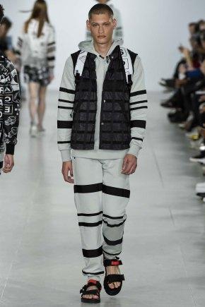 Christopher-Raeburn-spring-2017-lcm-slashitmag-menswear-6