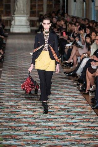 Dior-resort-2017-slashitmag-fashion-1