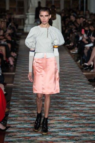 Dior-resort-2017-slashitmag-fashion-13