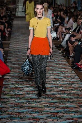 Dior-resort-2017-slashitmag-fashion-20