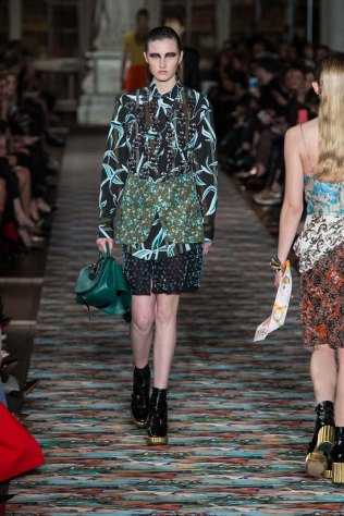 Dior-resort-2017-slashitmag-fashion-22