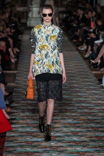 Dior-resort-2017-slashitmag-fashion-39