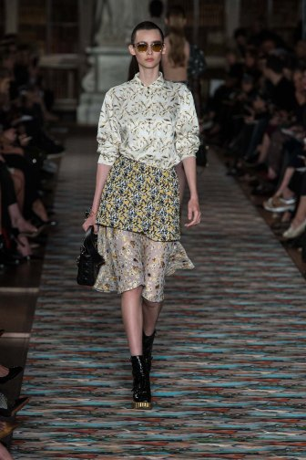 Dior-resort-2017-slashitmag-fashion-43
