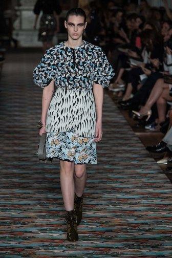 Dior-resort-2017-slashitmag-fashion-48