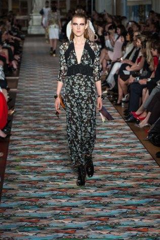 Dior-resort-2017-slashitmag-fashion-5