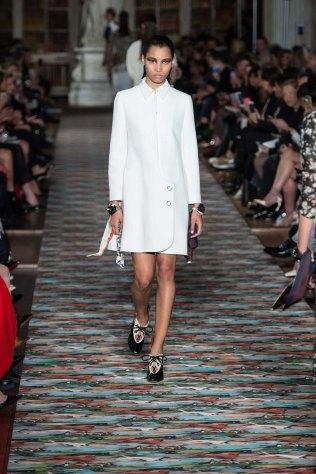 Dior-resort-2017-slashitmag-fashion-6