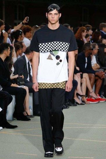 Givenchy-spring-2017-menswear-slashitmag-pfw-16