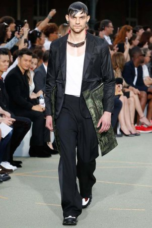 Givenchy-spring-2017-menswear-slashitmag-pfw-2