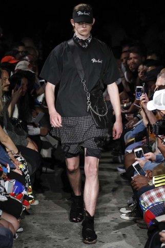 KTZ-spring-2017-lcm-slashitmag-menswear-17