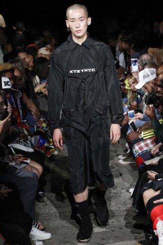 KTZ-spring-2017-lcm-slashitmag-menswear-18