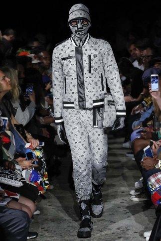 KTZ-spring-2017-lcm-slashitmag-menswear-7