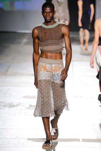 Vivienne-Westwood-spring-2017-menswear-mfw-slashitmag-fashion-13