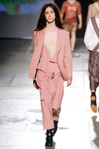 Vivienne-Westwood-spring-2017-menswear-mfw-slashitmag-fashion-19