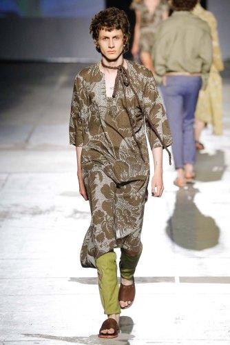 Vivienne-Westwood-spring-2017-menswear-mfw-slashitmag-fashion-25