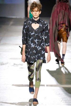 Vivienne-Westwood-spring-2017-menswear-mfw-slashitmag-fashion-3