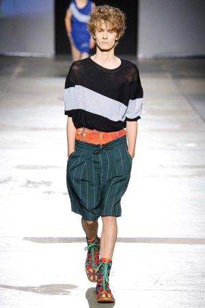 Vivienne-Westwood-spring-2017-menswear-mfw-slashitmag-fashion-9
