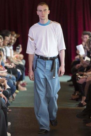 Y-project-spring-2017-pfw-slashitmag-menswear-9