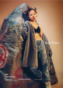 Calvin Klein F_W 2016_17 Campaign by Tyrone Lebon 15