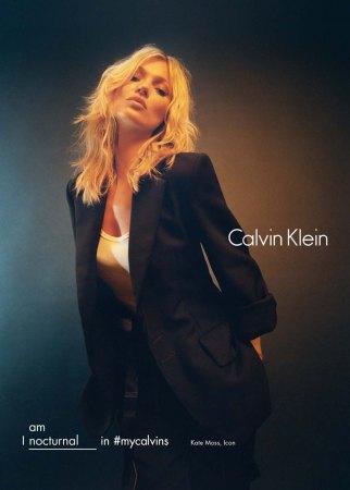 Calvin Klein F_W 2016_17 Campaign by Tyrone Lebon 20