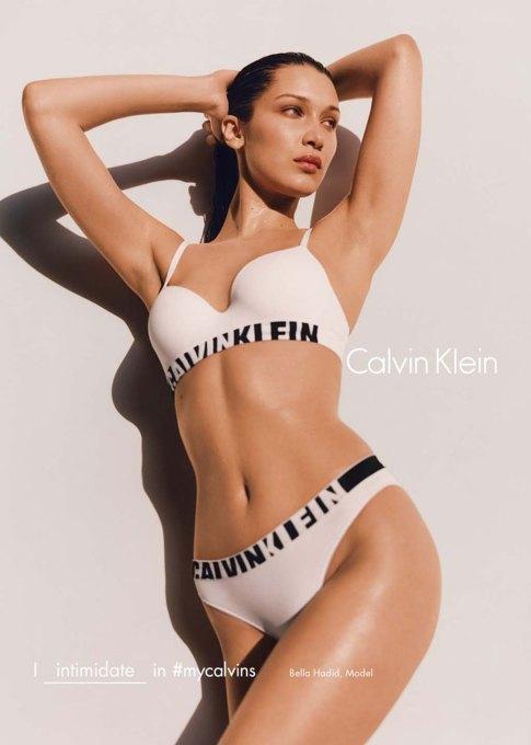 Calvin Klein F_W 2016_17 Campaign by Tyrone Lebon 26
