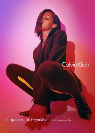 Calvin Klein F_W 2016_17 Campaign by Tyrone Lebon 33