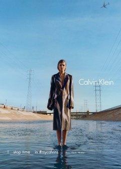 Calvin Klein F_W 2016_17 Campaign by Tyrone Lebon 41