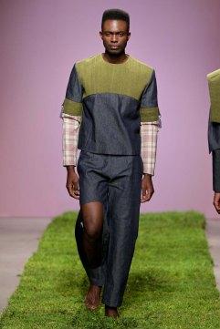 Jenevieve-Lyons-SS17-slashitmag-fashion-menswear-14