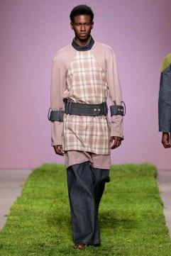Jenevieve-Lyons-SS17-slashitmag-fashion-menswear-3