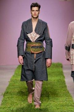 Jenevieve-Lyons-SS17-slashitmag-fashion-menswear-4