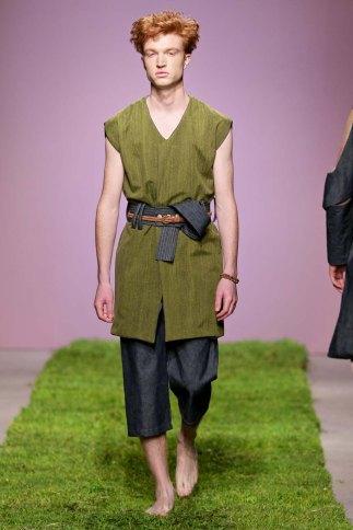 Jenevieve-Lyons-SS17-slashitmag-fashion-menswear-5