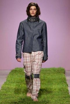 Jenevieve-Lyons-SS17-slashitmag-fashion-menswear-8