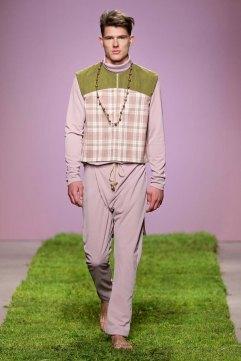 Jenevieve-Lyons-SS17-slashitmag-fashion-menswear-9