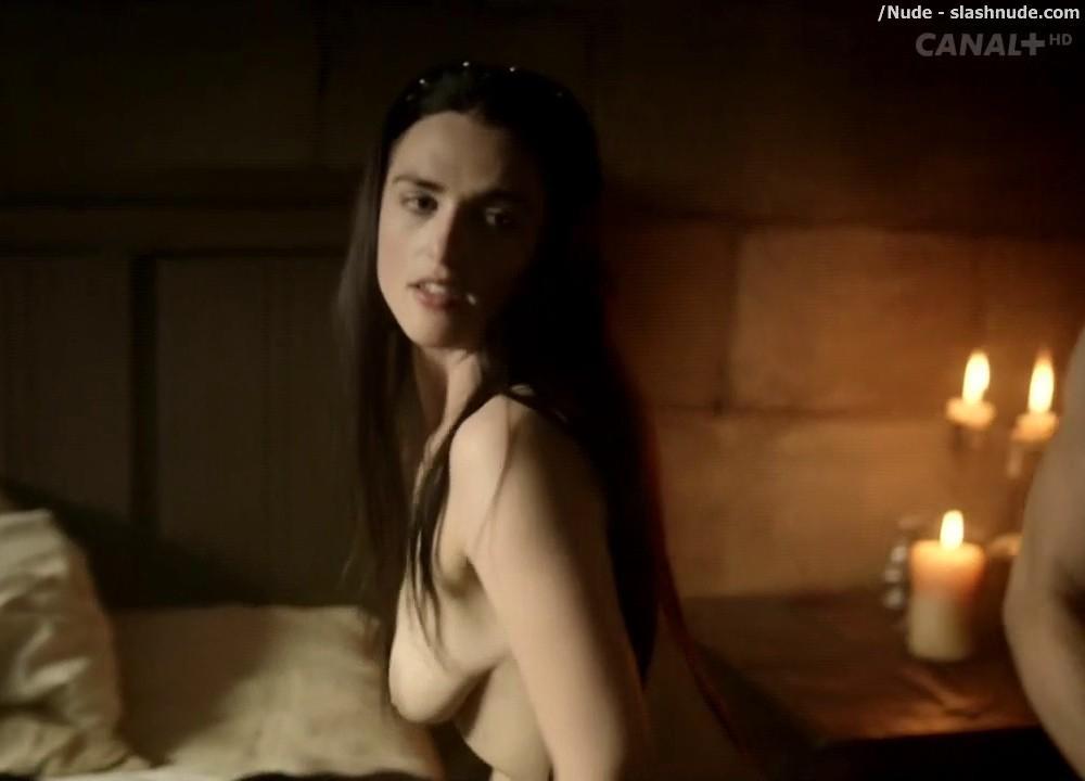 Katie mcgrath hot sexy fucking advise you