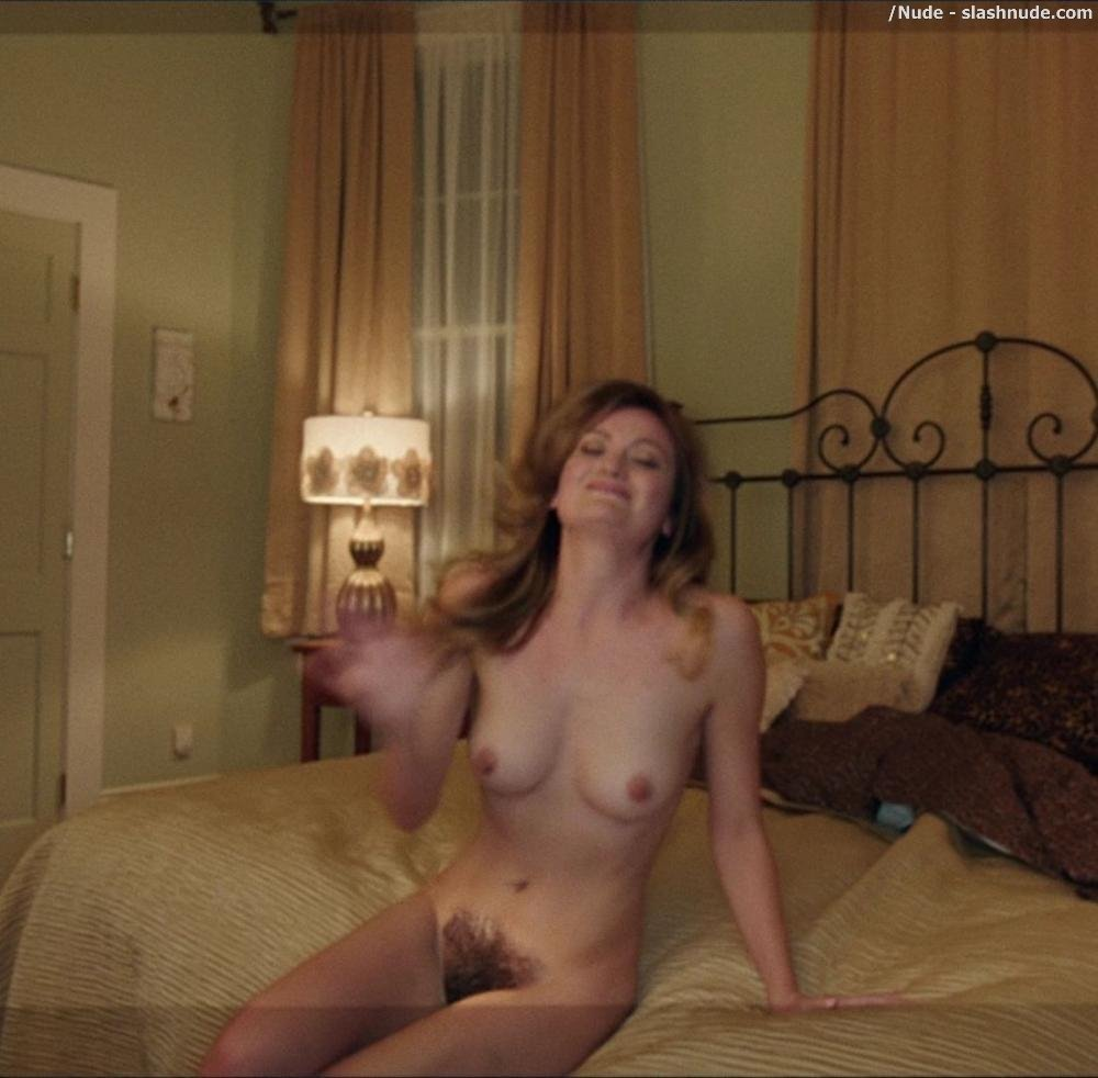 bad mother nude Nude video celebs