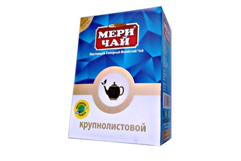 чай челябинск, кондитерские изделия челябинск