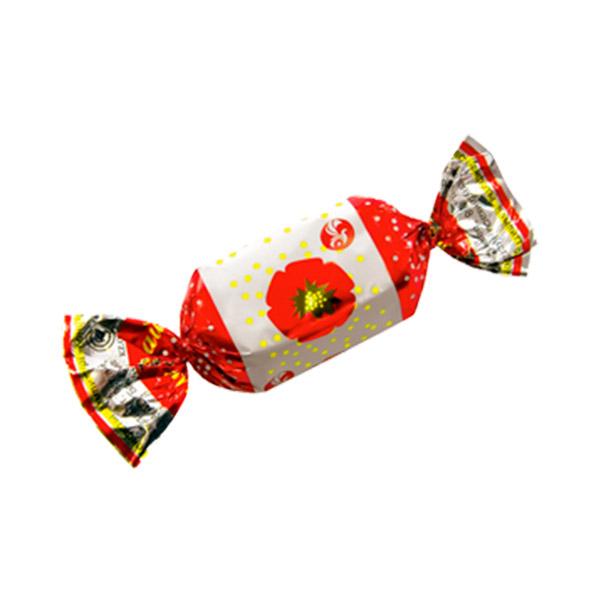 конфеты челябинск
