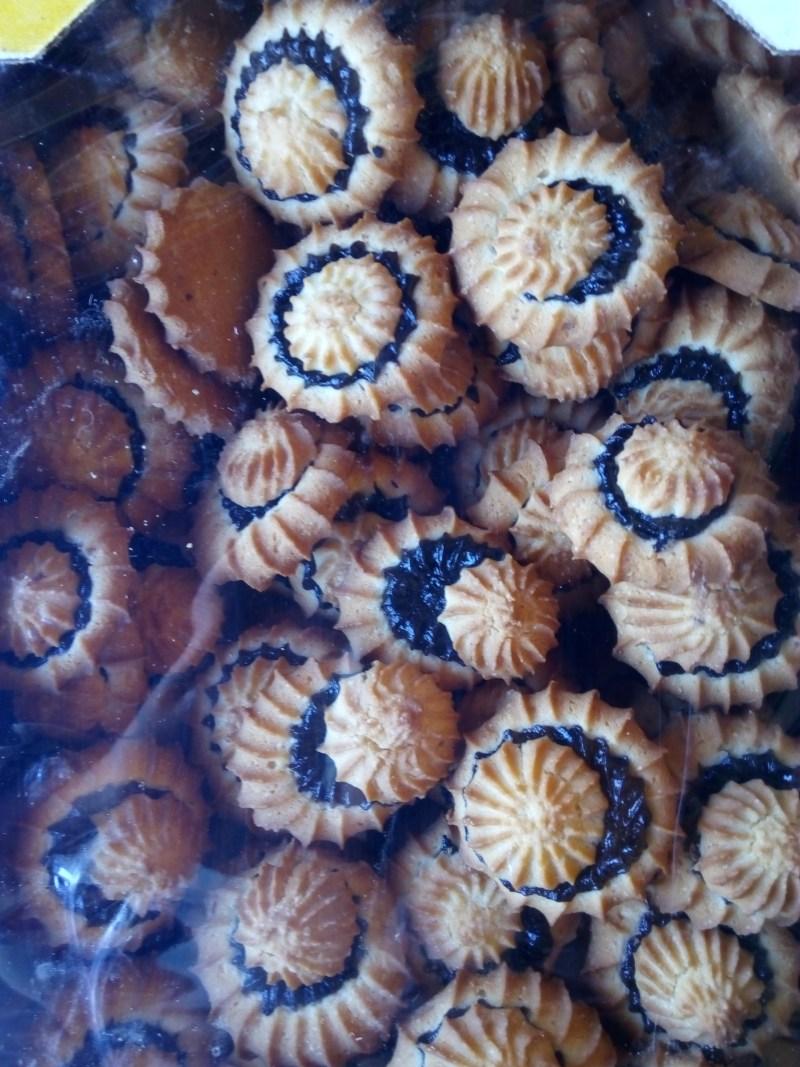 печенье челябинск