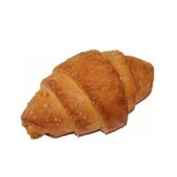печенье казахстан