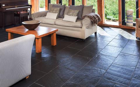 slate tiles high quality slate stone grey slate stone ltd