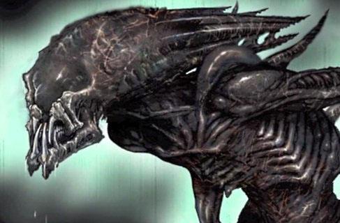 Ot51 Alien Vs Threadator Slate Star Codex
