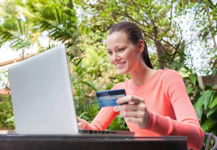 Localization Follows Global E-Commerce Boom